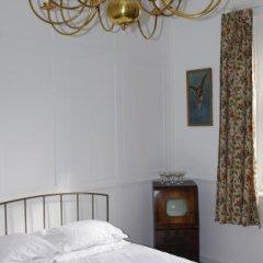 Отель The Pelton Arms комната для гостей фото 2