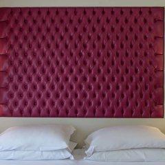 Отель Merulana Inn сейф в номере
