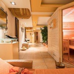 Отель Isartor Германия, Мюнхен - 1 отзыв об отеле, цены и фото номеров - забронировать отель Isartor онлайн сауна