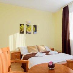 Hotel Brilliant комната для гостей фото 4