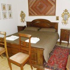 Отель Mulinoantico Италия, Лимена - отзывы, цены и фото номеров - забронировать отель Mulinoantico онлайн комната для гостей