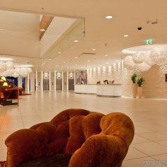 Гостиница Crowne Plaza Санкт-Петербург Аэропорт спа