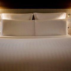 Отель Pullman London St Pancras Великобритания, Лондон - 1 отзыв об отеле, цены и фото номеров - забронировать отель Pullman London St Pancras онлайн спа фото 2
