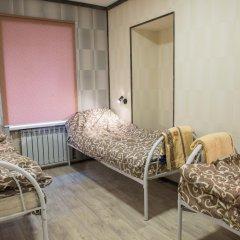 Hostel Kvartira 22 Харьков фото 2