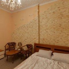 Гостиница Pokrovsky Украина, Киев - отзывы, цены и фото номеров - забронировать гостиницу Pokrovsky онлайн детские мероприятия фото 4
