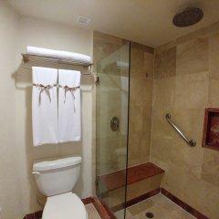 Отель Park Royal Cozumel - Все включено ванная