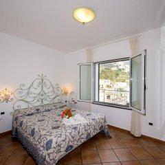 Отель Holiday In Amalfi Италия, Амальфи - отзывы, цены и фото номеров - забронировать отель Holiday In Amalfi онлайн фото 11