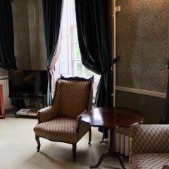 Отель Grafton Manor комната для гостей фото 5