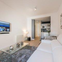 Отель Chueca Centre - MADflats Collection комната для гостей фото 3