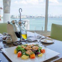 Отель InterContinental Miami питание