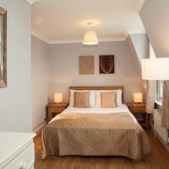 Отель Lamington Apartments Великобритания, Лондон - отзывы, цены и фото номеров - забронировать отель Lamington Apartments онлайн фото 7