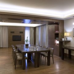 Lazart Hotel в номере