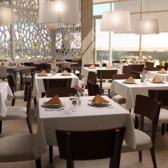 The Sense De Luxe Hotel – All Inclusive Сиде питание фото 3