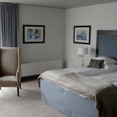 Отель Scandic Nidelven Норвегия, Тронхейм - отзывы, цены и фото номеров - забронировать отель Scandic Nidelven онлайн комната для гостей фото 3
