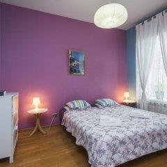 Гостиница Italian rooms Pio on Griboedova 35 удобства в номере фото 2