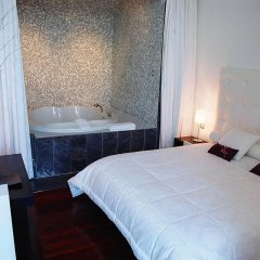 Farol Hotel спа