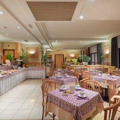 Отель Le Sorgenti Италия, Больцано-Вичентино - отзывы, цены и фото номеров - забронировать отель Le Sorgenti онлайн питание