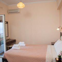 Апартаменты Brentanos Apartments ~ A ~ View of Paradise комната для гостей фото 2