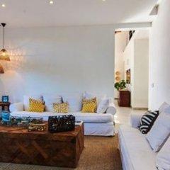 Отель Luxury Villa Olivo 83 комната для гостей фото 3
