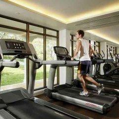 Отель Centara Grand Beach Resort & Villas Hua Hin Таиланд, Хуахин - 2 отзыва об отеле, цены и фото номеров - забронировать отель Centara Grand Beach Resort & Villas Hua Hin онлайн фото 6