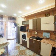 Гостиница Na Pervomayskoy в Сочи отзывы, цены и фото номеров - забронировать гостиницу Na Pervomayskoy онлайн фото 3