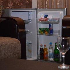 Areg Hotel удобства в номере фото 2