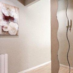 Апартаменты MH Apartments Sant Pau удобства в номере