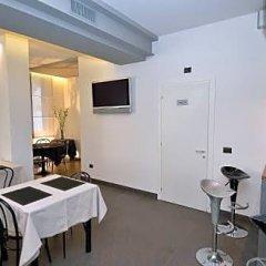Отель Nuova Mestre Италия, Лимена - 3 отзыва об отеле, цены и фото номеров - забронировать отель Nuova Mestre онлайн фото 3
