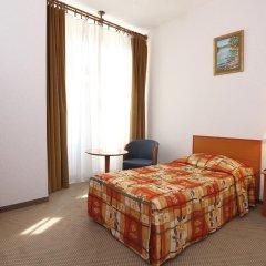 Отель Danubius Hotel Gellert Венгрия, Будапешт - - забронировать отель Danubius Hotel Gellert, цены и фото номеров комната для гостей
