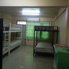 Отель Pattaya Backpackers - Adults Only интерьер отеля фото 3