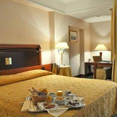 Hotel Pineta Palace в номере фото 2