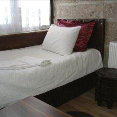 Osmanoglu Hotel Турция, Гюзельюрт - отзывы, цены и фото номеров - забронировать отель Osmanoglu Hotel онлайн комната для гостей фото 3