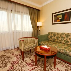 Отель Ramee Royal Hotel ОАЭ, Дубай - отзывы, цены и фото номеров - забронировать отель Ramee Royal Hotel онлайн