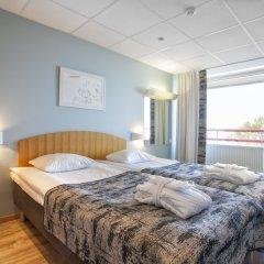 Pirita Marina Hotel & Spa комната для гостей фото 18