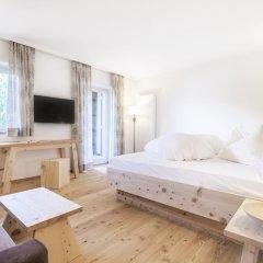 Tonzhaus Hotel & Restaurant Сеналес комната для гостей фото 5