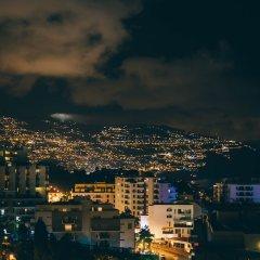 Отель Muthu Raga Madeira фото 5
