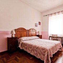 Отель Rent Rooms Filomena & Francesca Италия, Рим - отзывы, цены и фото номеров - забронировать отель Rent Rooms Filomena & Francesca онлайн фото 7
