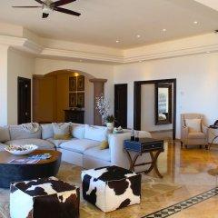 Отель Playa Grande Resort & Grand Spa - All Inclusive Optional интерьер отеля фото 3