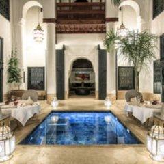 Отель Dar Assiya Марокко, Марракеш - отзывы, цены и фото номеров - забронировать отель Dar Assiya онлайн фото 6