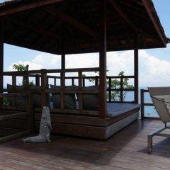 Отель Naroua Villas Таиланд, Остров Тау - отзывы, цены и фото номеров - забронировать отель Naroua Villas онлайн фото 3