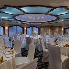 Leonardo Plaza Hotel Jerusalem Израиль, Иерусалим - 9 отзывов об отеле, цены и фото номеров - забронировать отель Leonardo Plaza Hotel Jerusalem онлайн помещение для мероприятий