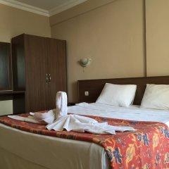 Sonnen Hotel Турция, Мармарис - отзывы, цены и фото номеров - забронировать отель Sonnen Hotel онлайн комната для гостей фото 3