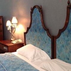 Hotel Castille спа фото 2