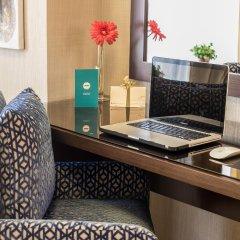 Suha Hotel Apartments by Mondo удобства в номере