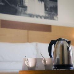 Отель BCN Urban Hotels Gran Ducat Испания, Барселона - 5 отзывов об отеле, цены и фото номеров - забронировать отель BCN Urban Hotels Gran Ducat онлайн в номере фото 2