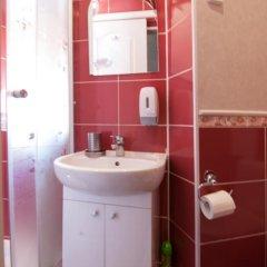 Гостиница Home-Hotel Vladimirskaya 7 Украина, Киев - отзывы, цены и фото номеров - забронировать гостиницу Home-Hotel Vladimirskaya 7 онлайн фото 5