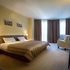 Corvin Hotel Budapest комната для гостей фото 4