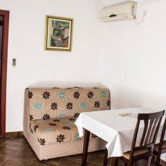 Отель D & Sons Apartments Черногория, Котор - 1 отзыв об отеле, цены и фото номеров - забронировать отель D & Sons Apartments онлайн фото 9