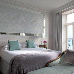 Отель The Grand Brighton комната для гостей фото 5
