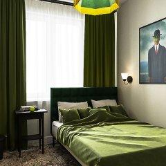 Apple Dream Hotel комната для гостей фото 3